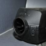 Установка кондиционеров, рефрижераторов и отопительных систем