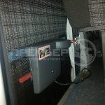 Электропривод сдвижной двери