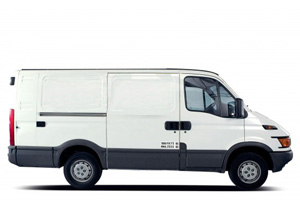 iveco_daily